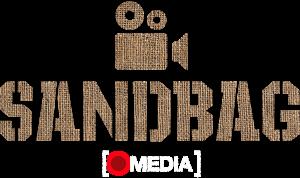 Sandbag Media